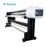 実用的な中国の製造業者のウサギHj-2200の衣服インクプロッター