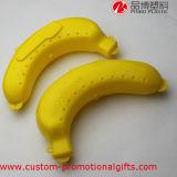 Fördernde Geschenk-Bananen-Großhandelserdbeere-Plastiksüßigkeit-Kasten