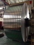 7076 Plaque en aluminium pour les pièces automobiles