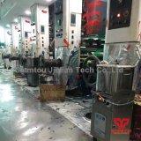 Qualität Japan V-Schützt Viskosität-Controller für Drucken-Maschine