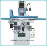 판매를위한 기계 MD618A 연마 전기 표면