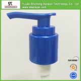24/410 Lotion Pump for Liquid Cleaning