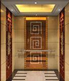 富士の現代乗客/サービスエレベーター