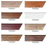 Ck New Concept Panneaux de plongée en bois naturel sans peinture
