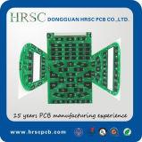 Producción de PCB en Bluetooth Finder SMT PCB