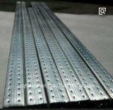 De Staaf van het Verbindingsstuk van het aluminium voor het Isoleren van Glas en Dubbele Verglazing met Prijs Fatory