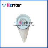 Het Element van de Filter van het Baarkleed van de Behandeling van het Water van de elektrische centrale Hfu640GF200h13