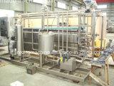Машина стерилизатора для линии качества сока заполняя Hig