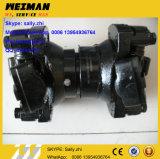 Вал коробки передач для 2050900088 Sdlg фронтальный погрузчик Sdlg LG936/LG956/LG958/LG968