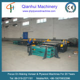 Factory Direct Salt Melamine Plywood Trimming Saw clouded