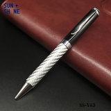 호화스러운 선물 펜 도매 탄소 섬유 펜
