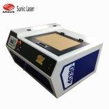 Argus 60W нота 6040 CO2 лазерный резак силиконовый браслет станок для лазерной гравировки