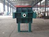 Machine de filtre-presse d'huile de noix de coco de laboratoire