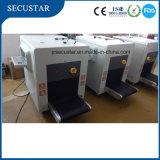 판매에 엑스레이 검사 - 중국 질 엑스레이 검사