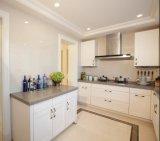 2017現代デザイン高い光沢のあるホーム家具の食器棚Yb1709331