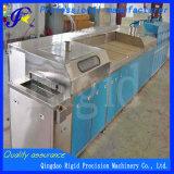Ultraschallwaschmaschine-wässrige Ultraschallreinigung-Systeme