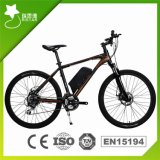 Bicicleta Elétrica Bicicleta Bicicleta Mountain Bike Low Price 36V 250W