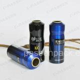 Wc Aluminio 200ml desodorante Spray Bottle (PPC-AAC-016)