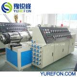 Tubos de CPVC UPVC Conduíte elétrico máquina de equipamentos de produção de Extrusão