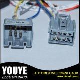 Cavo elettrico delle Assemblee di cablaggio del maschio della strumentazione elettronica e del collegare della femmina