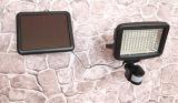 Fq-N106 Licht van de openlucht het Muur Opgezette LEIDENE ZonneLamp van de Tuin