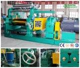 Серия Китая Xk смеситель резины 16 дюймов открытый/открытый смеситель смесителя/2 кренов открытый