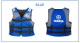 Qualität Life Jacket für Fishing oder Boat