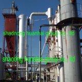 1000kw 밀짚 그리고 나무 토막 생물 자원 기화 발전기 발전소