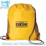Хлопок обратить String ЭБУ подушек безопасности/хлопка ЭБУ подушек безопасности/мешок для упаковки