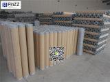 Алюминиевая сетка 18*16 & 14X14 мухы насекомого ячеистой сети