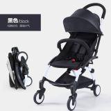 Cochecito de bebé de diseño 2018 OEM Ly-008