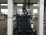 Машина Multi Axle 3-Подкладки деревянная сверлильная
