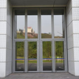 15mm kundenspezifische Größe Niedrig-Eisen Sicherheits-ausgeglichenes Glas