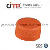 Cavidade Multi Taizhou tampa do vaso de plástico de Molde