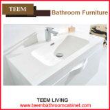 Отраженное Cabinets Type и ванная комната Vanity Modern Style