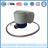 Messingc$m-bus Fernablesung-Wasser-Messinstrument