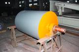 Rct Magnetische Katrol/Trommel/Rol voor Geïsoleerdem Ferromagnetische Materialen/de Elektrische centrale van de Biomassa van de Suiker/van de Houten Spaander