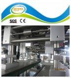 Heißes Export-Reinigungsmittel/flüssige abfüllende Geräten-Pflanze
