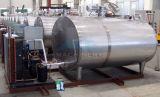 500L-15000L réservoir de refroidissement de lait personnalisée Prix/réservoir de stockage du lait (ACE-ZNLG-BD)