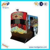 Unterhaltungs-Simulator-Fahren der Säulengang-Spiel-Maschinen-Initialen-D5 (MT-R003)