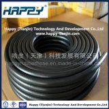 Manguito flexible del caucho Hose/LPG de la alta calidad/manguito del gas