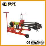 Tenditore idraulico meccanico professionale dell'attrezzo di Kiet