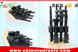 Комплекты струбцины PC главного качества 50 супер сделанные в Китае