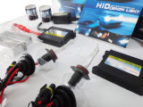 Slim Ballast를 가진 AC 55W 9006 HID Xenon Lamp HID Kit
