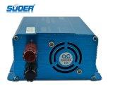 Suoer Fabrik-Preis-Inverter 500W Gleichstrom 24V Energien-Inverter zum Wechselstrom-230V (SRF-500B)