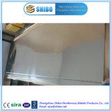 ISOによって証明される工場高い純度の鉄マンガン重石は極度の品質と広がる