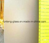 6mm 8mmのゆとりの酸はガラスか曇らされたガラスをエッチングするか、またはガラスに砂を吹き付けるか、または曇らされたガラスを着色した