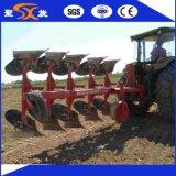 低価格の高品質の農業機械ディスクすき