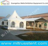 Saled High-Class chaud 5x5m pagode de promotion de la tente (ML151)