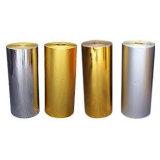 1235 Legierungs-Zigaretten-Folien-Aluminiumfolie für Zigaretten-Folie